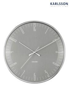 Karlsson Dragonfly Wall Clock