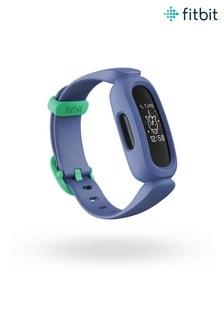 Fitbit Ace 3 Kids Activity Tracker