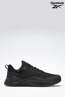 Reebok Trail Cruiser GORE-TEX Shoes