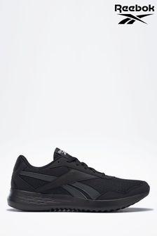Reebok Energen Lite Shoes