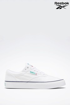 Reebok Club C Vulcanised Shoes