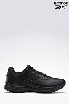 Reebok Walk Ultra 7.0 DMX Max Shoes