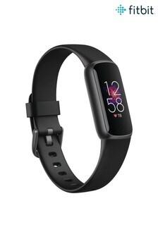 Fitbit Luxe Smart Watch
