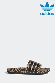 adidas Originals Adilette Comfort Sandals