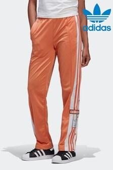 adidas Adicolor Classics Adibreak Tracksuit Bottoms