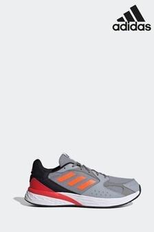 adidas Response Run Trainers