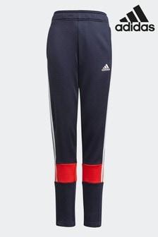 adidas Originals 3 Stripes AEROREADY Primeblue Joggers