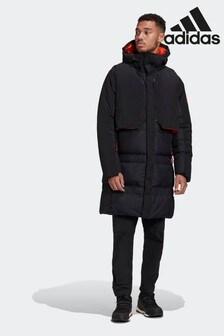 adidas MYSHELTER COLD.RDY Parka