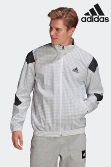 adidas Sportswear Primeblue Track Top