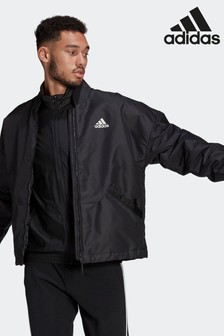 adidas Back To Sport Light Insulated Jacket