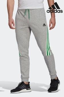 adidas Sportswear 3-Stripes Tape Joggers