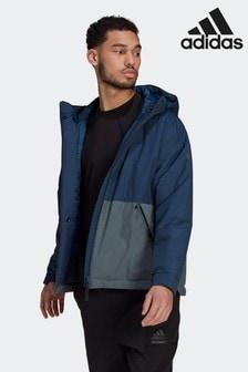 adidas Traveer Insulated Winter Jacket