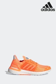 adidas Originals Ultraboost DNA CC_1 Shoes