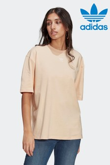 adidas Loungewear Adicolor Essentials T-Shirt