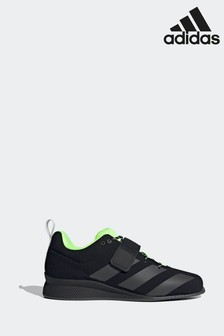 adidas Adipower Weightlifting 2 Shoes