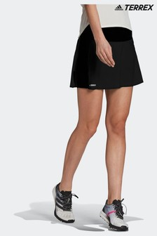 adidas Terrex Agravic Skirt