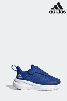 adidas Originals FortaRun AC Running Shoes