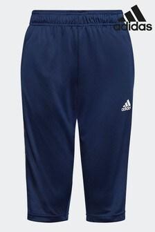 adidas Originals Tiro 21 3/4 Pants
