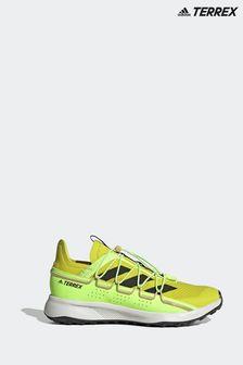 adidas Originals Terrex Voyager 21 Travel Shoes
