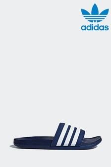 adidas Originals Adilette Comfort Sliders