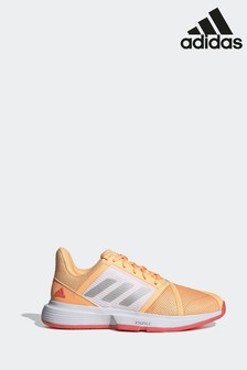 adidas Originals CourtJam Bounce Shoes