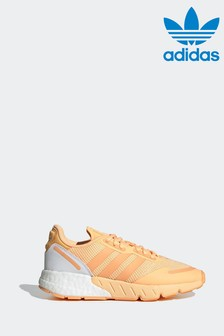 adidas ZX 1K Boost Trainers