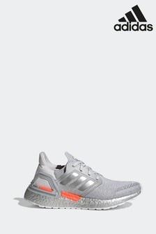 adidas Originals Ultraboost 20 Shoes