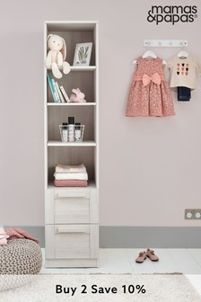 Mamas & Papas Atlas Bookcase