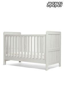 Mamas & Papas Atlas Cot Bed