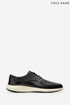 Cole Haan GD Troy Plain Lace Shoes