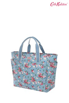 Cath Kidston Summer Floral The Tripper Tote
