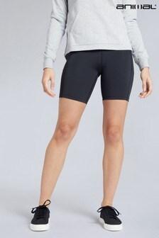 Animal Womens Corina Recycled Cycling Shorts