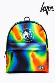 Hype. X Nerf Heat Backpack