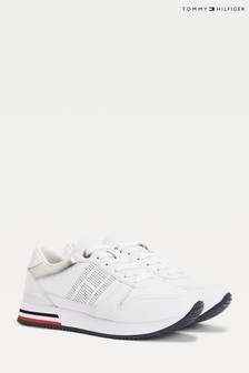 Tommy Hilfiger Corporate Active City Sneakers
