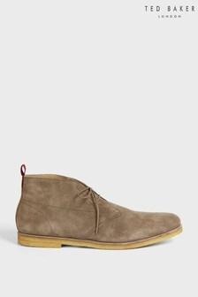 Ted Baker Appell Desert Boots
