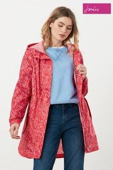 Joules Golightly New Mini Me Jacket