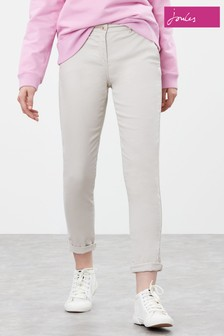 Joules Hesford Chinos