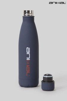 Animal Double-Walled 480ml Water Bottle