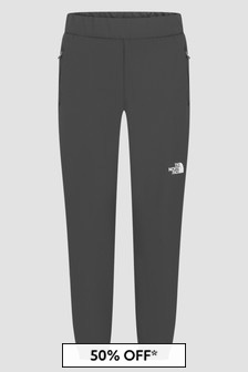 The North Face Boys Joggers