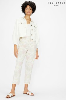 Ted Baker Trousers