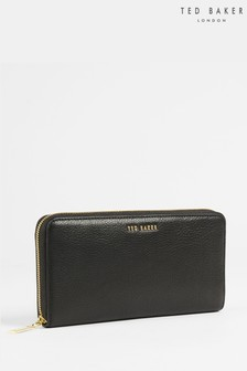 Ted Baker Laceyy Large Purse