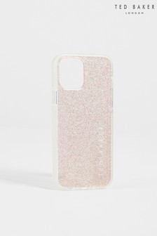 Ted Baker Pink Phone Case