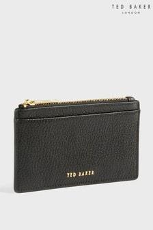 Ted Baker Briell Zip Card Holder