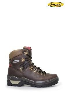 Grisport Thunder Walking Boots