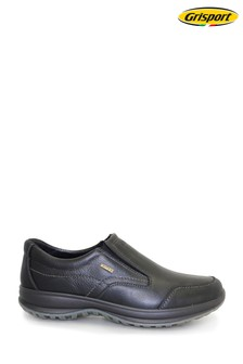 Grisport Melrose Slip-On Shoes