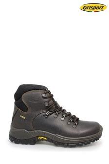 Grisport Everest Walking Boots