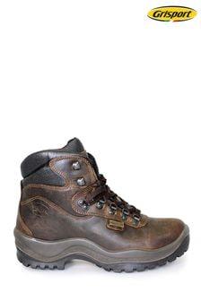 Grisport Timber Walking Boots