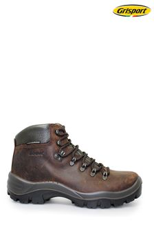 Grisport Peaklander Walking Boots