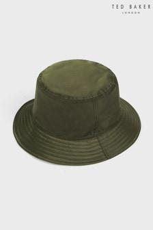 Ted Baker Puddle Nylon Bucket Hat