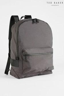 Ted Baker Britspy Foldaway Backpack
